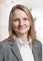 Barbara Wolkenhauer
