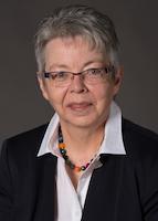 Karin Eksen