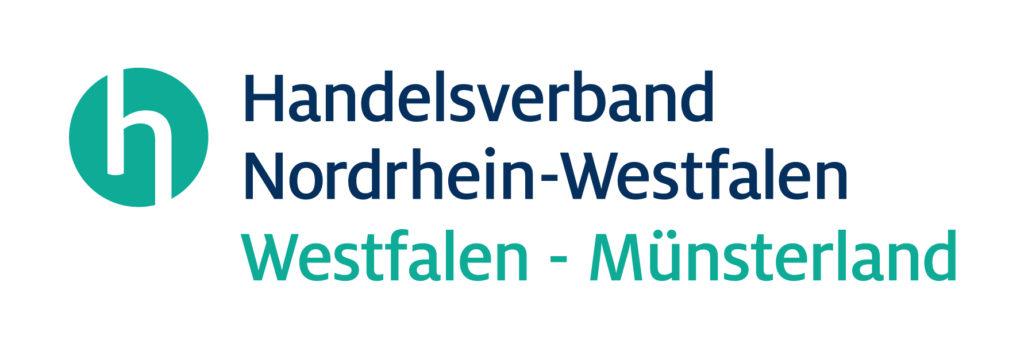 Handelsverband NRW - Westfalen-Münsterland