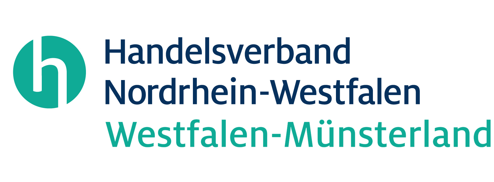 Handelsverband NRW – Westfalen-Münsterland