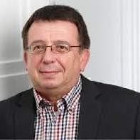 Dr. Uwe Jürgenhake